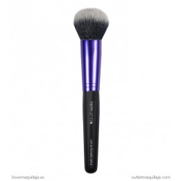Brocha multiusos Brushworks