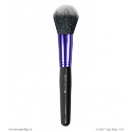 Brocha para colorete Brushworks