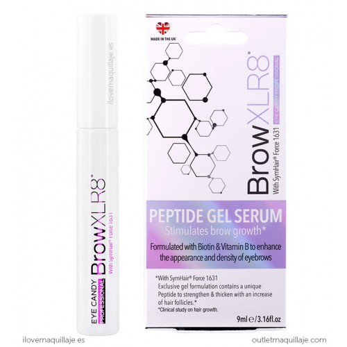 foto serum de cejas brow xlr8 eye candy