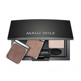 Beauty Box Trio Malu Wilz