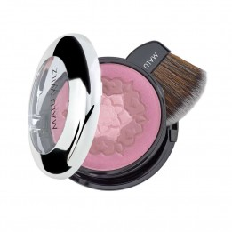 Colorete Rosy Cheek Malu Wilz