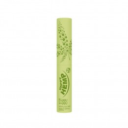 Balsamo labial Happy Hemp W7