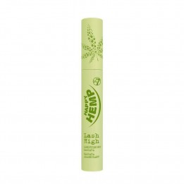 Mascara Happy Hemp W7